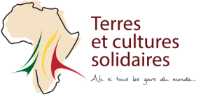 logo culture solidaire
