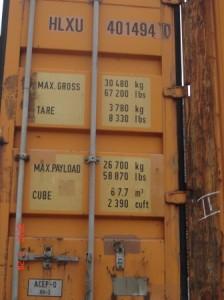 Haiti_Container1
