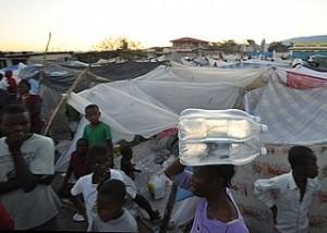 Haiti_seisme1
