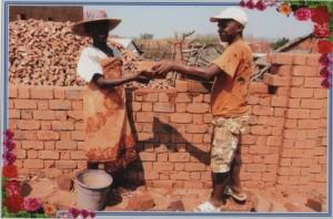 Mahazoma le mur2