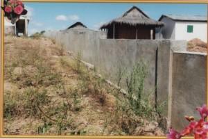 Mahazoma le mur4