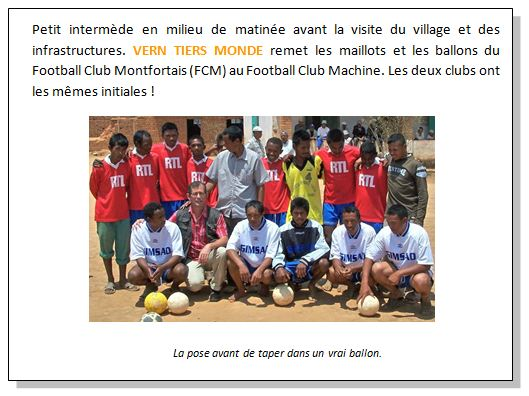 Ambolo_remise_maillots2
