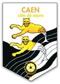 Rotary Caen