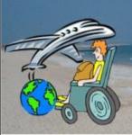 Handicap_Liberte
