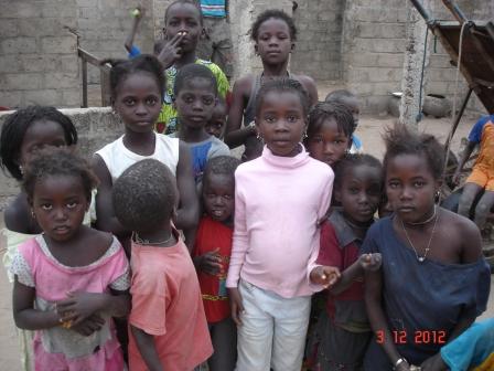 Nianing_enfants_29 decembre 2012