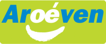 Logo_Aroeven