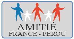 Logo_AmitiéFrancePerou