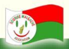 Logo_SourireMalgache