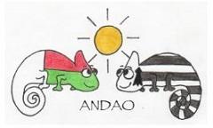 Andao