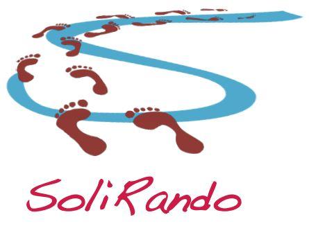 SoliRando_logo